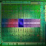 NVIDIA wants to bring Kepler desktop GPUs to future