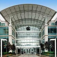 Banking? Only 10% would trust Apple with it, weird study finds