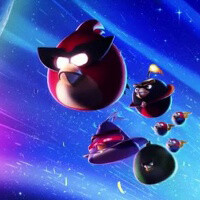 Rovio clarifies: Windows Phone to see Angry Birds Space...eventually
