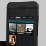 BlackBerry giving away 2,000 special BlackBerry 10 phones to developers in May