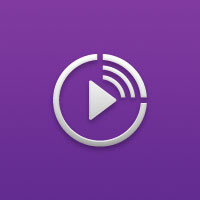 Nokia releases Play To beta app for DLNA streaming