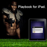 5 more NFL teams sign up to use Playbook for iPad