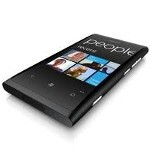 Nokia Lumia 800 to get update for mobile Wi-Fi hotspot next week?