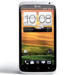 AT&T's HTC One X being tested for May launch?