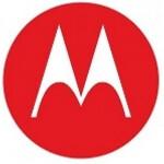 Motorola doing soak test for the Motorola XOOM Wi-Fi; update is coming