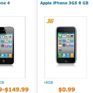 Fed up with bleeding subsidy cash to Apple, Samsung and HTC, carriers rev the prepaid engines