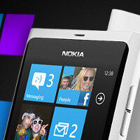 Microsoft and Nokia set up AppCampus development program, pour in millions
