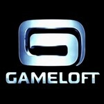 Gameloft announces upcoming Android and iPhone video game titles