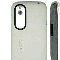 HTC Wind gusts in: affordable dual-SIM One S look-alike running Ice Cream Sandwich