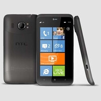 HTC Titan II release date set for April 8, priced at $199