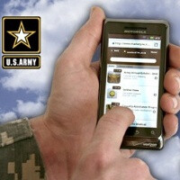 US Army launches Army Software Marketplace app catalog