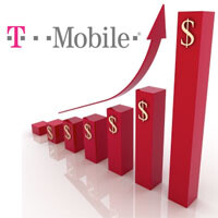T-Mobile gearing up for price increase on data features