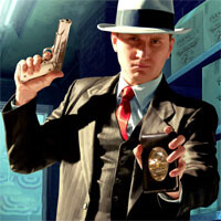 Rockstar Games' L.A. Noire comes to Android tablets