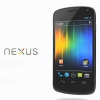 Samsung Galaxy Nexus gets official MIUI ROM