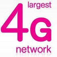 """Apple accused of falsely advertizing iPads as """"4G"""" devices in Australia"""