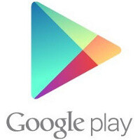 Google Play now appears in your Google toolbar