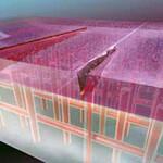 University researchers create self-repairing plastics