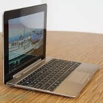New Asus Transformer Prime update to include awesome new features