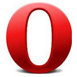 Opera Mini 7 for Android is now out at Google Play