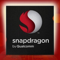 """Win a Snapdragon powered smartphone with the Qualcomm """"Around the World on One Charge"""" challenge"""
