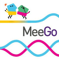Is Nokia working on two low-end MeeGo smartphones?