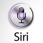 Here is why Apple's personal assistant is named Siri