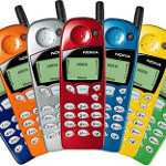 10 memorable Nokia handsets that will never be forgotten