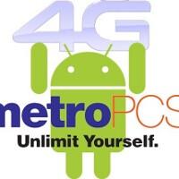 MetroPCS now has 500,000 4G LTE subscribers