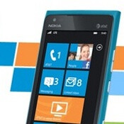 You can (once again) pre-order Nokia's Lumia 900 at a Microsoft store