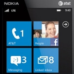 AT&T says its launch of Nokia Lumia 900 to be its biggest ever, even surpassing the Apple iPhone's release