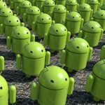 Android devices will outnumber Windows PCs by 2016, Microsoft looks for a clean pair of shorts