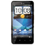 ICS update gives a big boost to your HTC Vivid