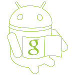 Google releases Android 4.0.4 source code into AOSP
