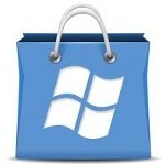 Windows Phone Marketplace opens up in 13 more countries