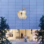 Half of all Americans own something made by Apple