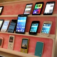 White-box Android makers face extinction as the big boys go downmarket
