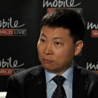 Huawei plans to survive smartphone war, ship 60 million smartphones in 2012