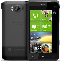 Handset makers urging Microsoft to let them pimp out the Windows Phone interface more