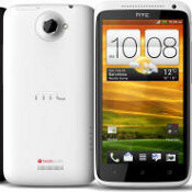 HTC One X, S, V official release date surfaces: April 2nd in Europe