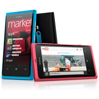 Nokia + Microsoft = Win?