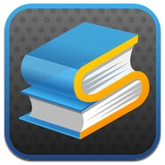 10 e-book reader apps for Android, iPhone, and iPad