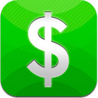 Bump Pay brings in-person PayPal transactions to iOS