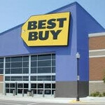 Best Buy closing 50 big box stores, adding 100 Best Buy Mobile locations