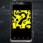 Asurion form could be hinting at a Motorola DROID BIONIC 2