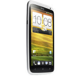 HTC One X, One S, One V already on sale in Europe