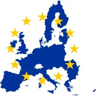 Europe to put an end to outlandish roaming charges