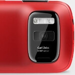 Nokia developing a Windows Phone handset with PureView camera, hints job offer