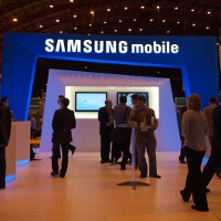 10 million Galaxy S III preordered by carriers, Samsung gearing up for a blowout smartphone quarter