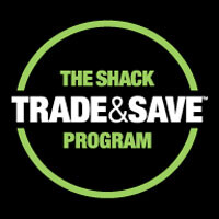 RadioShack to kick off America's Mobile Makeover Month with trade-in program