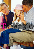 T-Mobile debuts Family Time Unlimited plan